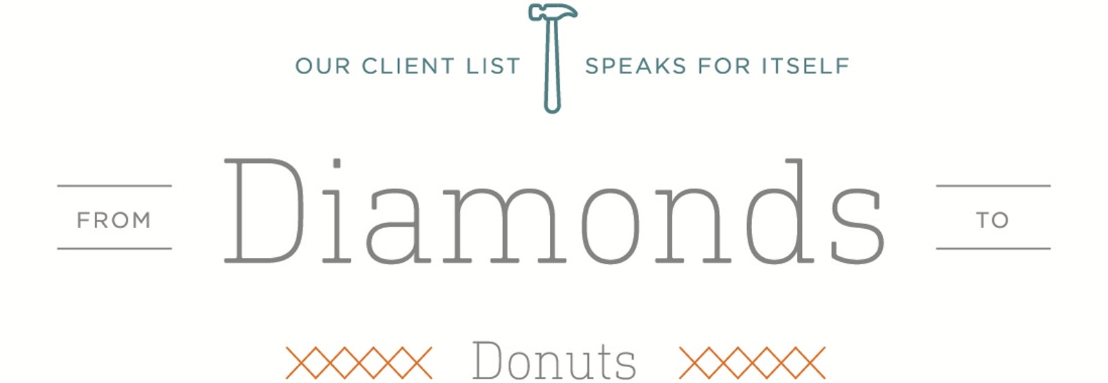 client header logo