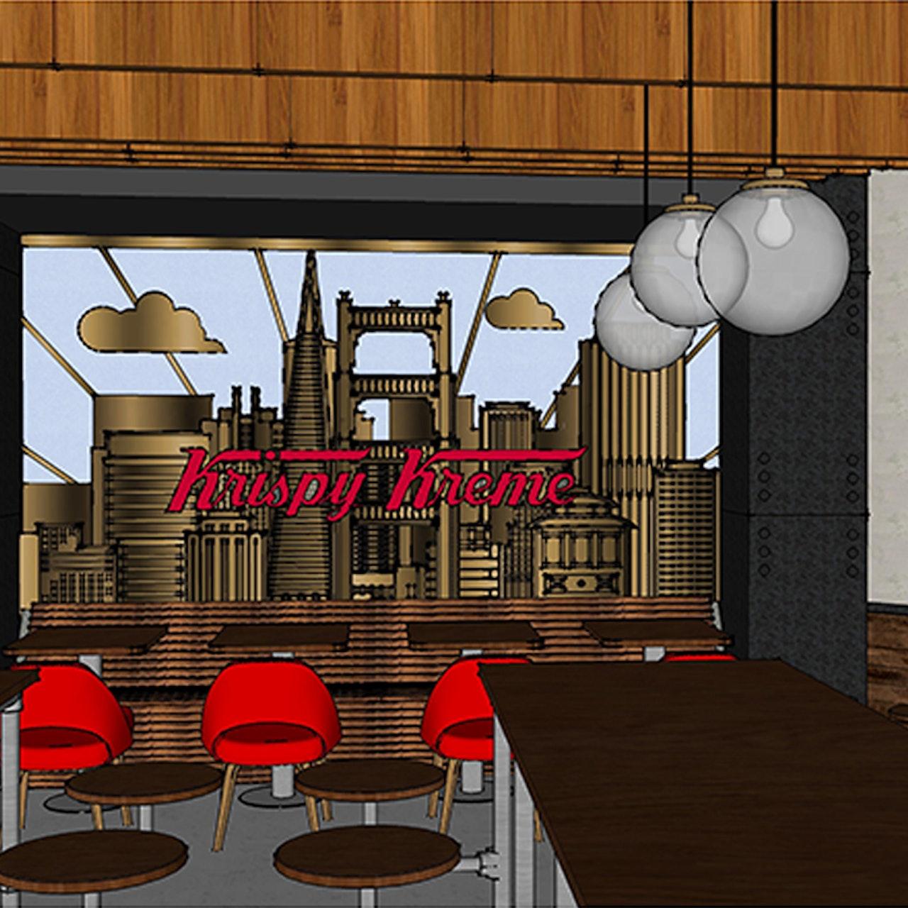 Krispy Kreme Sf Render01 800X800