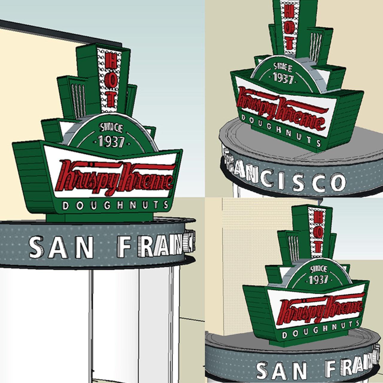 Krispy Kreme Sf Render02 800X800