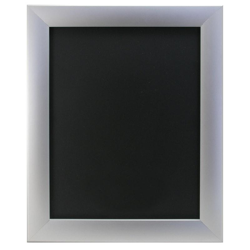 Aluminum Snap Frame