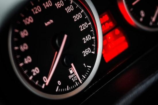 040913 Automotive 2