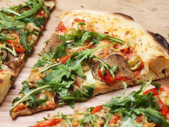 021714 Pizza